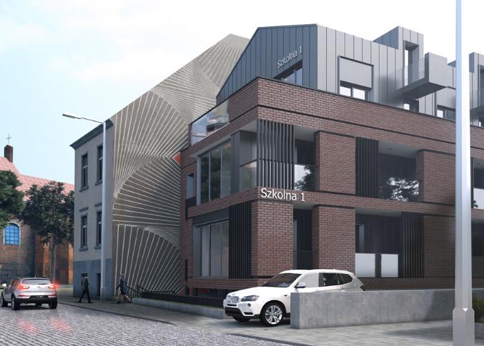 BUKA Architektura projekt (1)