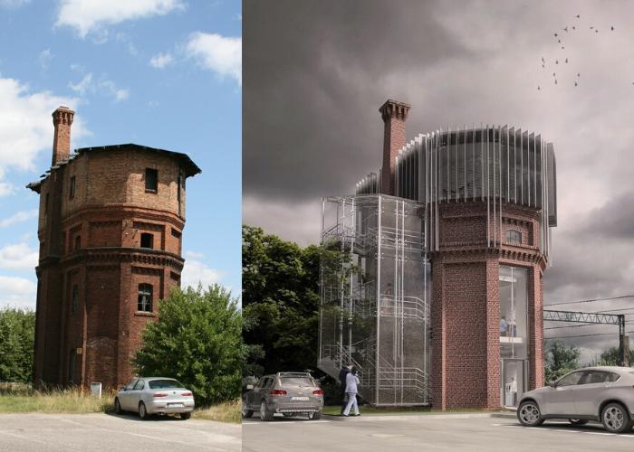 BUKA Architektura projekt (10)
