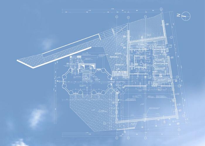 BUKA Architektura projekt (20)