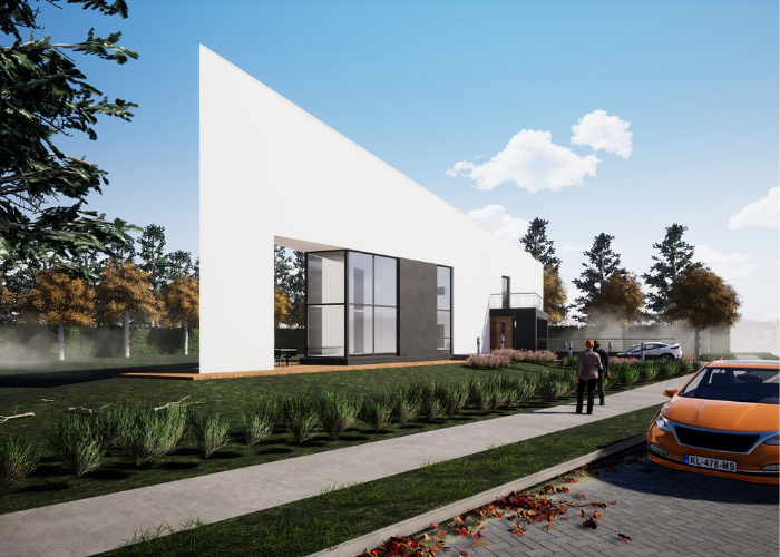 BUKA Architektura projekt (6)