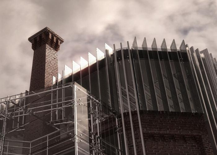BUKA Architektura projekt (9)
